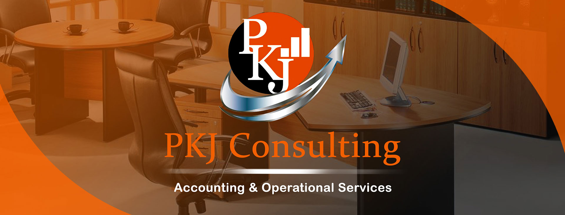 pkj small business accounting  u0026 consulting services